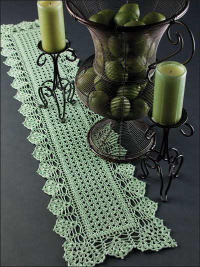 Crochet Table Runner Patterns Best Of Crochet Table Runner Patterns Free Woodworking Projects Of Amazing 45 Pics Crochet Table Runner Patterns