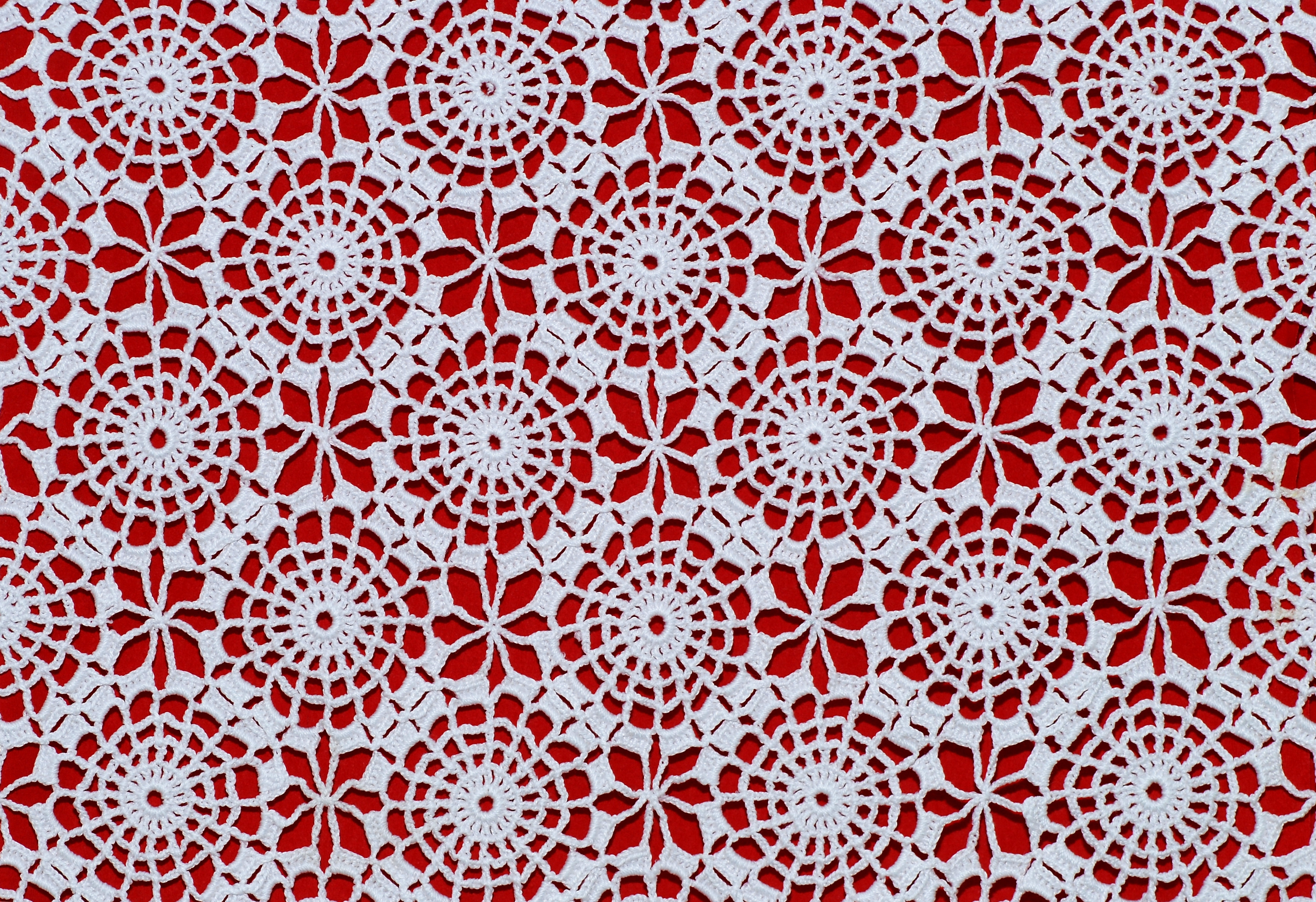 Crochet Tablecloth Beautiful File Table Cloth 2008 1 Wikimedia Mons Of Perfect 43 Images Crochet Tablecloth