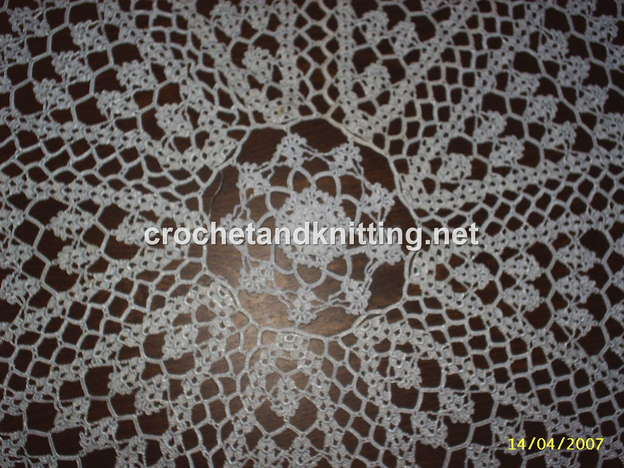 10 Best of Lace Knitting Patterns Free Beginner
