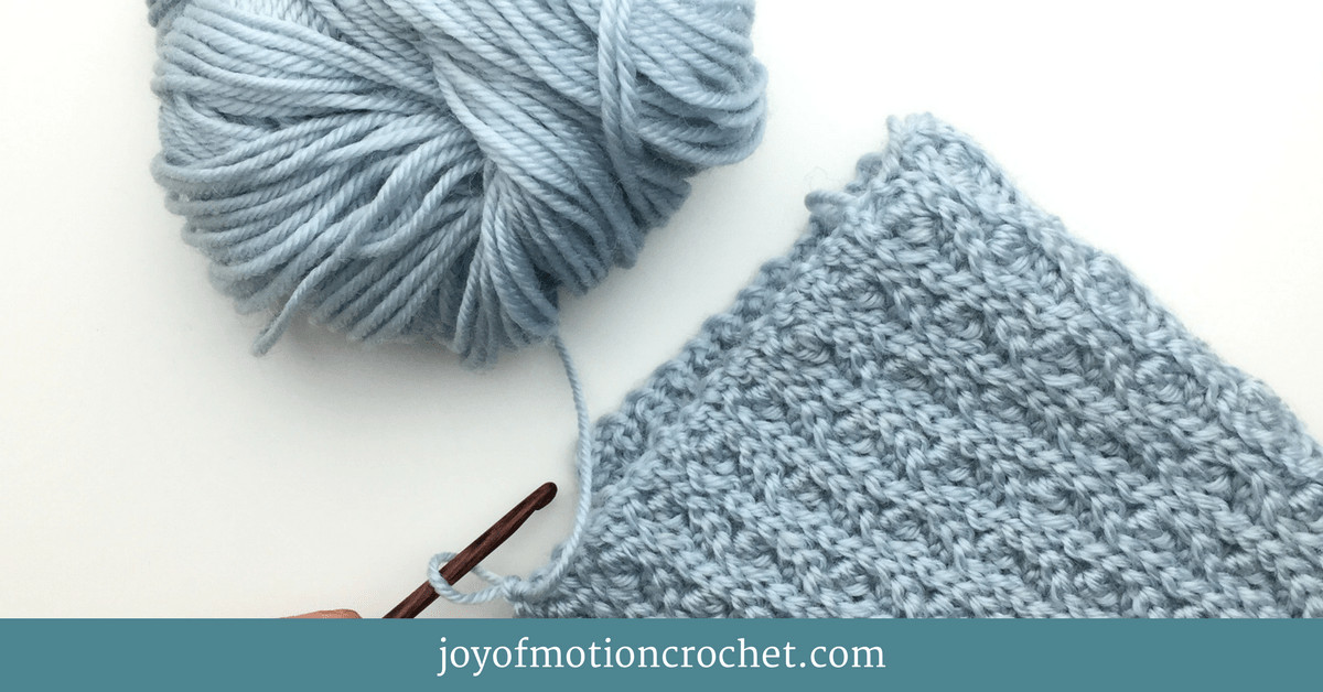 Crochet Terms New Us Vs Uk Crochet Terms How to Quickly Translate Crochet Of Great 42 Photos Crochet Terms