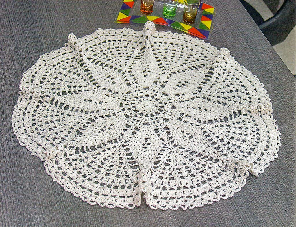 Crochet Thread Patterns Fresh Very Easy Crochet Patterns Free Dancox for Of Superb 47 Pics Crochet Thread Patterns