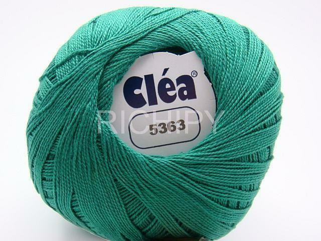 Crochet Thread Size 10 Elegant Emerald Green Cotton Yarn Size 10 Crochet Thread Clea Of Innovative 40 Pics Crochet Thread Size 10
