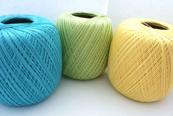 Crochet Thread Size 10 Fresh Crochet Cotton Yarn Thread Size 10 100g X 565m by Fiscraftland Of Innovative 40 Pics Crochet Thread Size 10