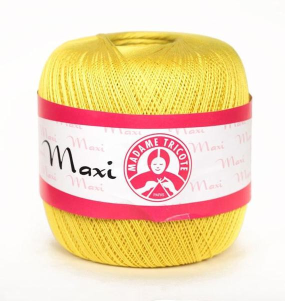 Crochet Thread Size 10 Unique Crochet Cotton Yarn Thread Size 10 100g X 565m 3ply Maxi Of Innovative 40 Pics Crochet Thread Size 10
