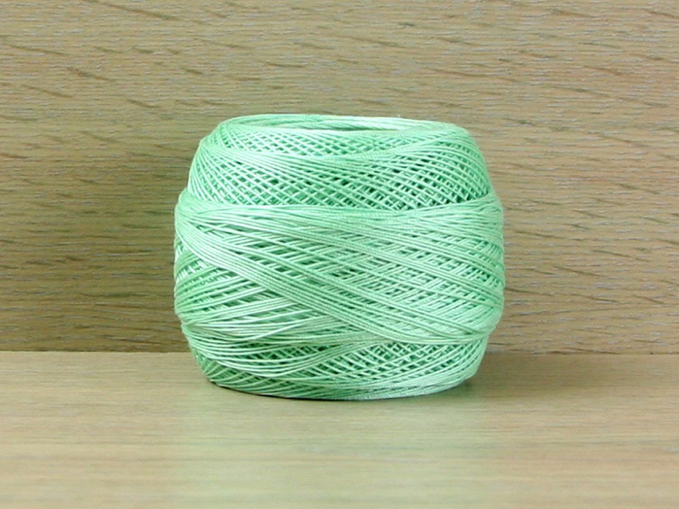 Crochet Thread Sizes Best Of Dmc Cebelia Scottish Cotton Crochet Thread Size 10 Per Of Fresh 46 Images Crochet Thread Sizes