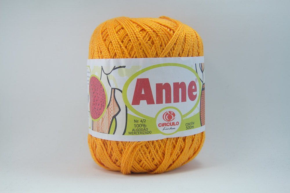 Crochet Thread Sizes Elegant Anne Cotton Crochet Thread Yarn 3 Size Color 4146 Of Fresh 46 Images Crochet Thread Sizes