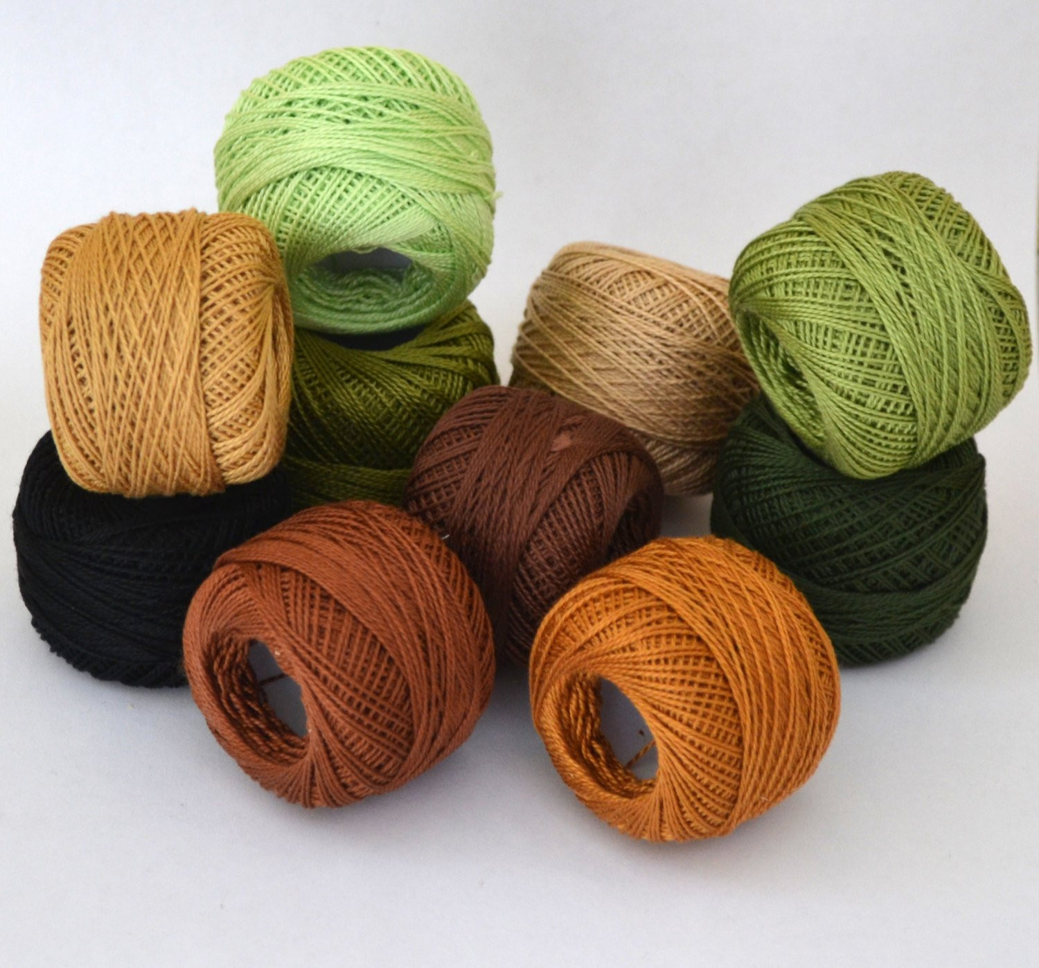 Crochet Thread Sizes Elegant Free Shipping Cotton Crochet Threads Size 8 Embroidery Of Fresh 46 Images Crochet Thread Sizes