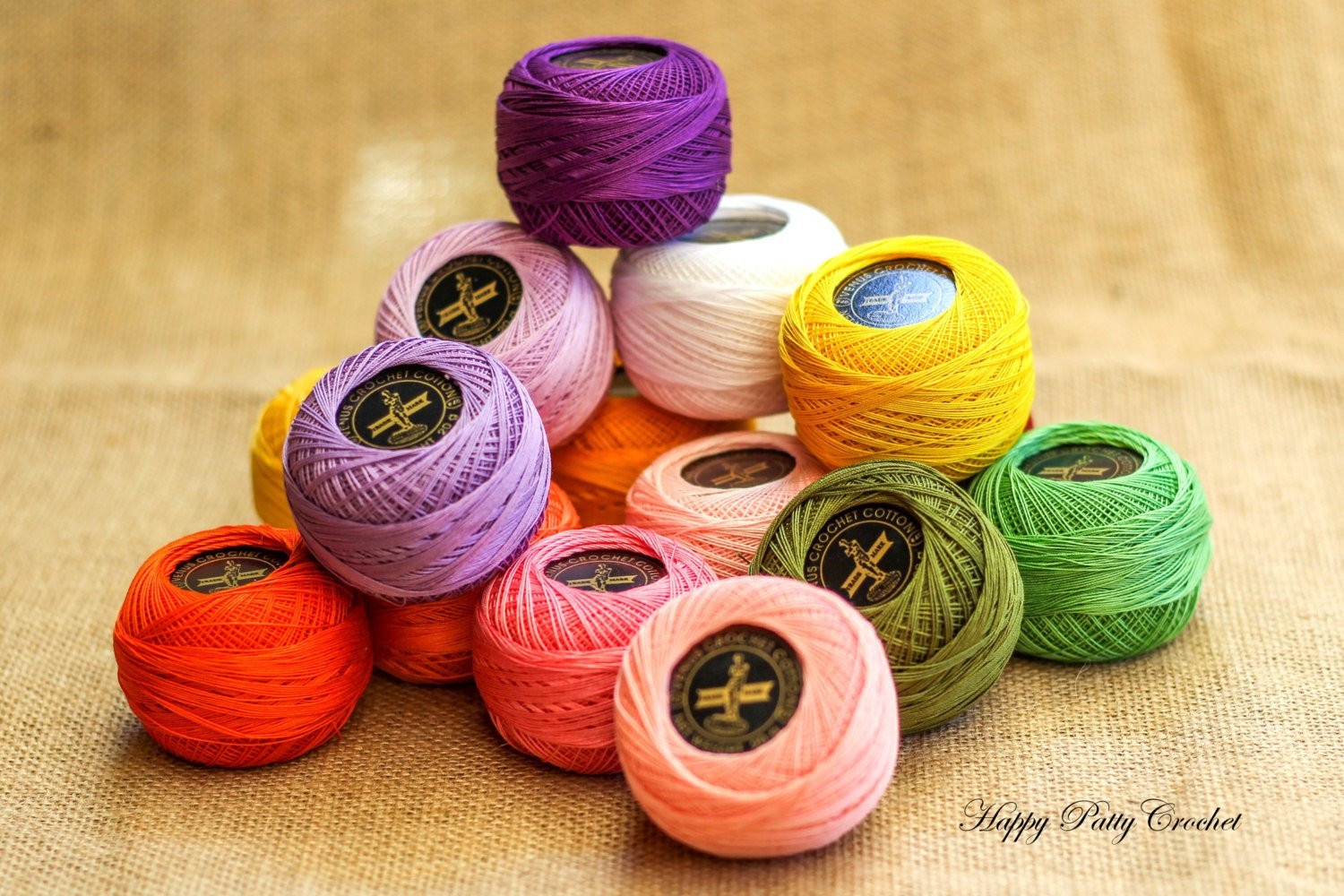 Crochet Thread Sizes Fresh Cotton Thread Size 40 Venus Crochet Cotton Thread Of Fresh 46 Images Crochet Thread Sizes