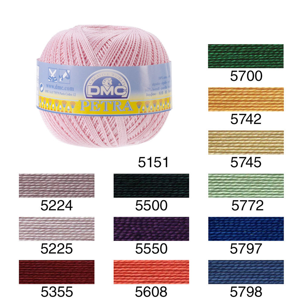 Crochet Thread Sizes Inspirational Crochet Thread Sizes Wmperm for Of Fresh 46 Images Crochet Thread Sizes