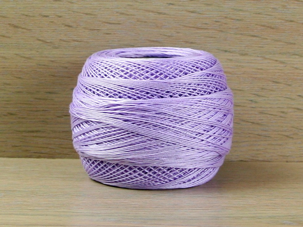 Crochet Thread Sizes Inspirational Dmc Cebelia Scottish Cotton Crochet Thread Size 20 Per Of Fresh 46 Images Crochet Thread Sizes