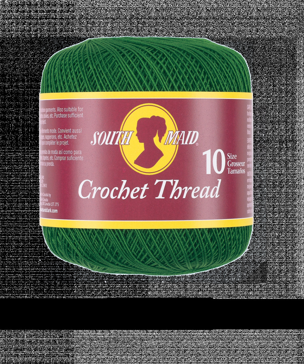 Crochet Thread Sizes New Redheart now Has Crochet Thread Of Fresh 46 Images Crochet Thread Sizes