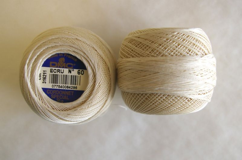 Crochet Thread Sizes Unique Dmc Cordonnet Cotton Crochet Thread Select Size & Color Of Fresh 46 Images Crochet Thread Sizes