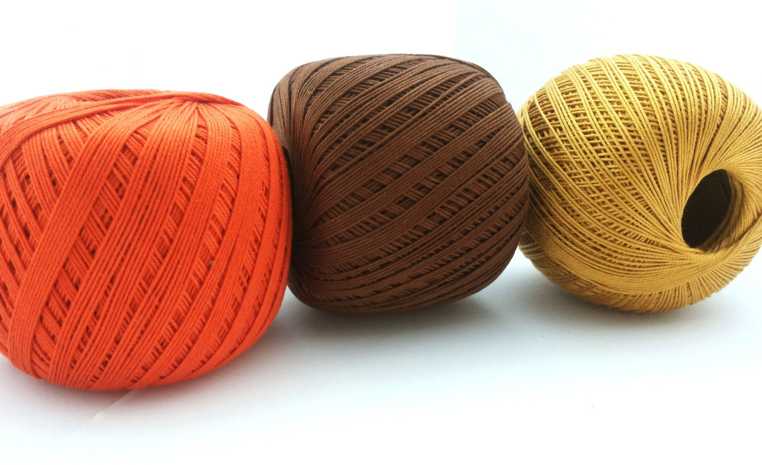Crochet Threads Size 10 Awesome Crochet Cotton Thread Size 10 50g X 250m 3ply Mercerized Of Top 42 Ideas Crochet Threads Size 10