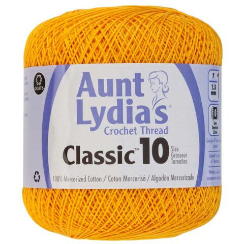 Crochet Threads Size 10 New Aunt Lydia S Classic 10 Crochet Thread Of Top 42 Ideas Crochet Threads Size 10