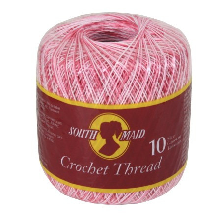 Crochet Threads Size 10 Unique Crochet Thread Sizes Wmperm for Of Top 42 Ideas Crochet Threads Size 10