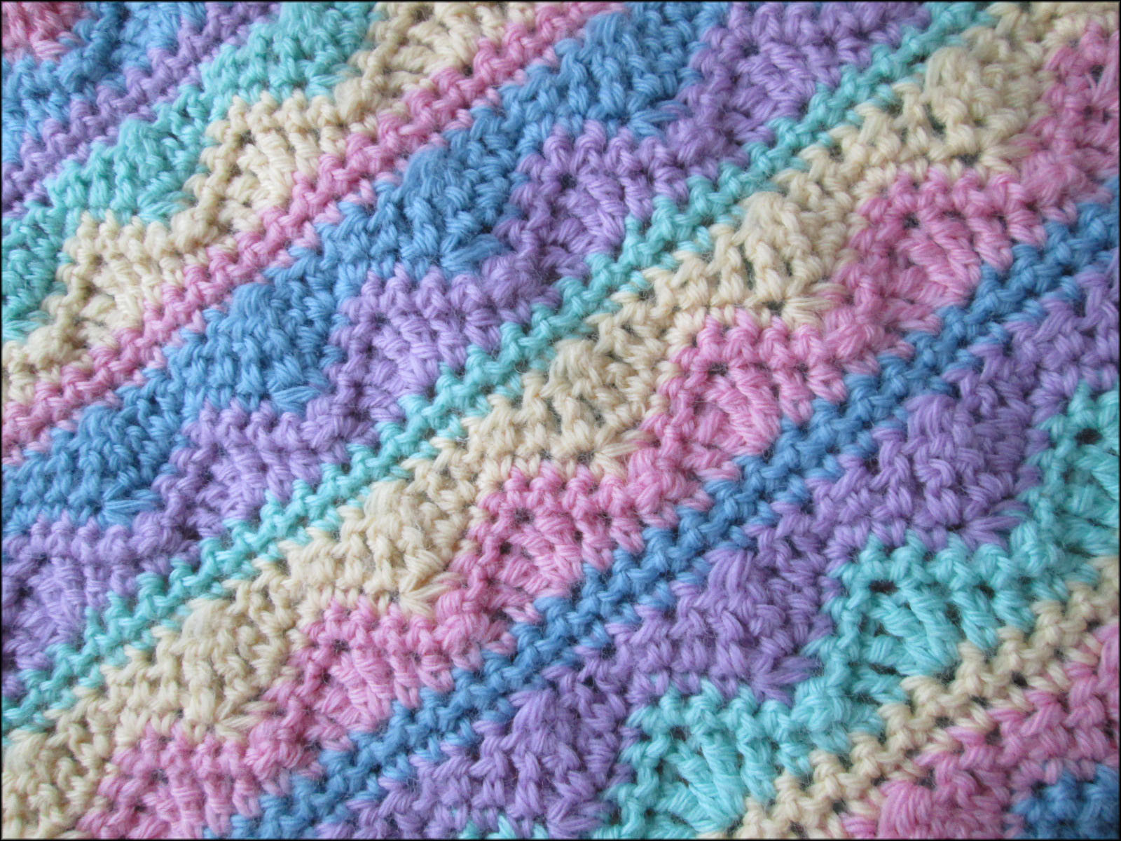 Crochet Throw Awesome Cute Stuff Inside at Last Of Luxury 41 Pics Crochet Throw