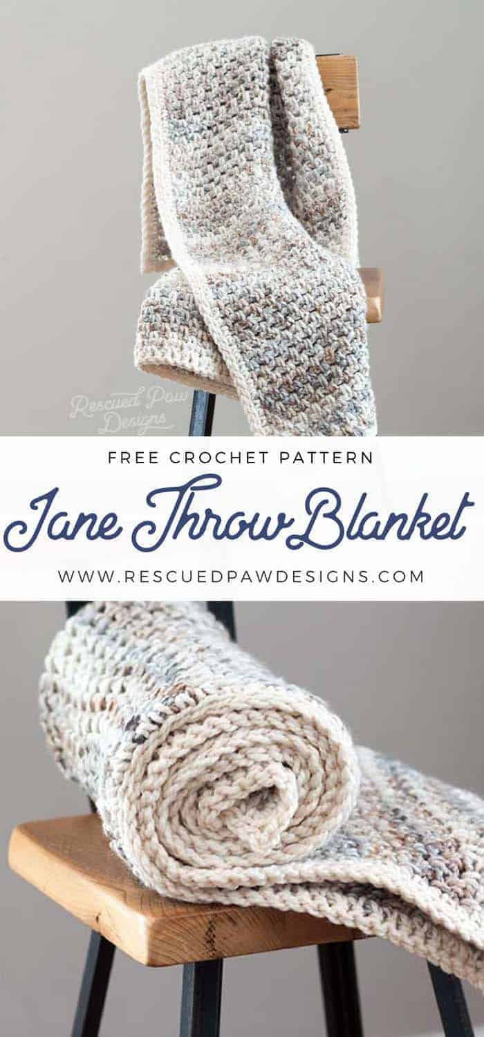 Crochet Throw Blanket Elegant Jane Throw Blanket Pattern Easy Crochet Blanket Of Great 44 Pics Crochet Throw Blanket