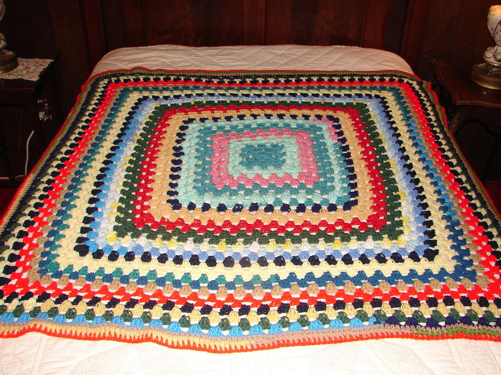 Crochet Throw Blanket Fresh New Afghan Handmade Handcrafted Crochet Throw Blanket Of Great 44 Pics Crochet Throw Blanket