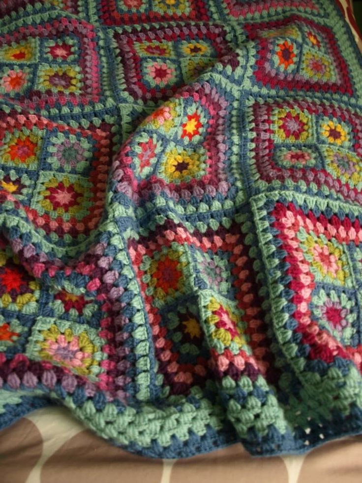 Crochet Throw Blanket Lovely 17 Bästa Bilder Om Blankets & Afghans På Pinterest Of Great 44 Pics Crochet Throw Blanket