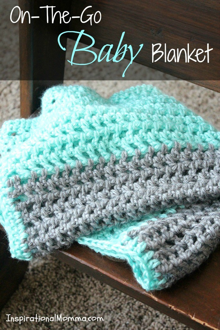 Crochet Throw Blanket New the Go Crochet Baby Blanket Of Great 44 Pics Crochet Throw Blanket