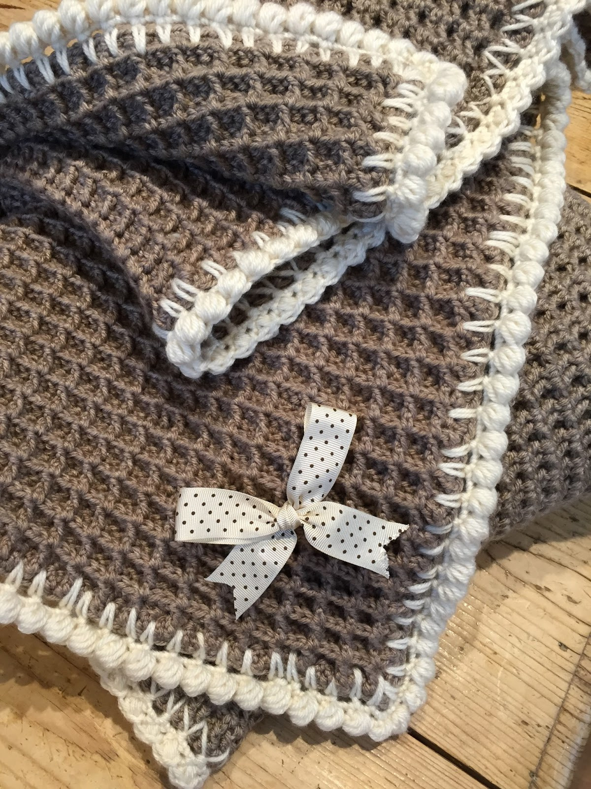 Crochet Throw Lovely Just Pootling A whole Lot Of Waffle Of Luxury 41 Pics Crochet Throw