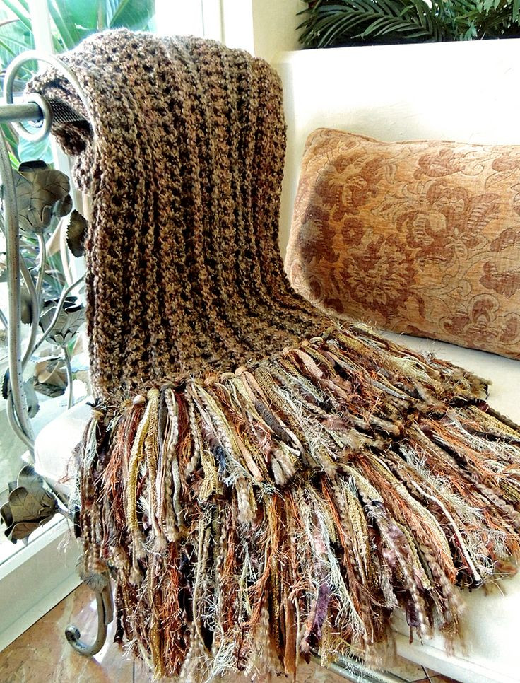 Crochet Throw New 464 Best Cro Knit Afghans Images On Pinterest Of Luxury 41 Pics Crochet Throw