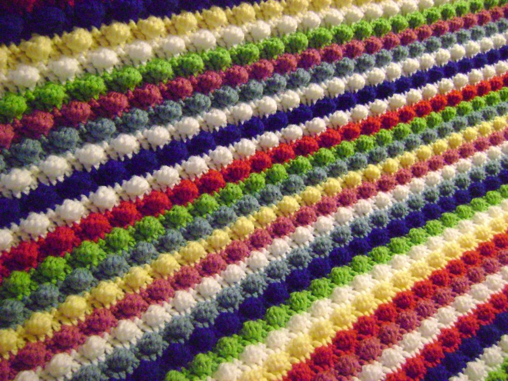 Crochet Throw Patterns Awesome 25 Fabulous and Free Crochet Throw Patterns Of Brilliant 40 Photos Crochet Throw Patterns