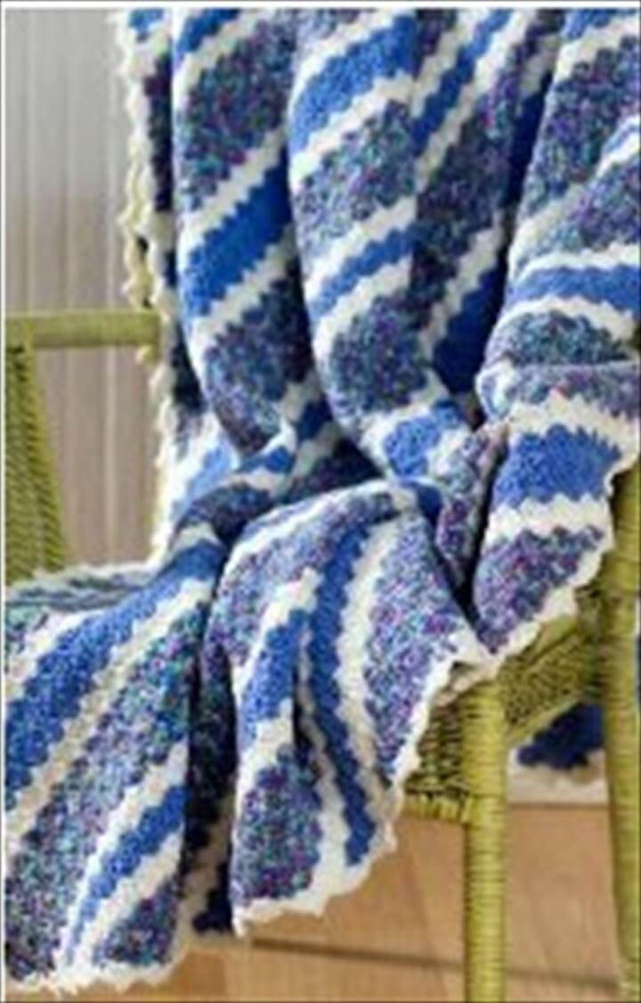 Crochet Throw Patterns Inspirational 13 Free Corner to Corner Baby Crochet Blanket Patterns Of Brilliant 40 Photos Crochet Throw Patterns