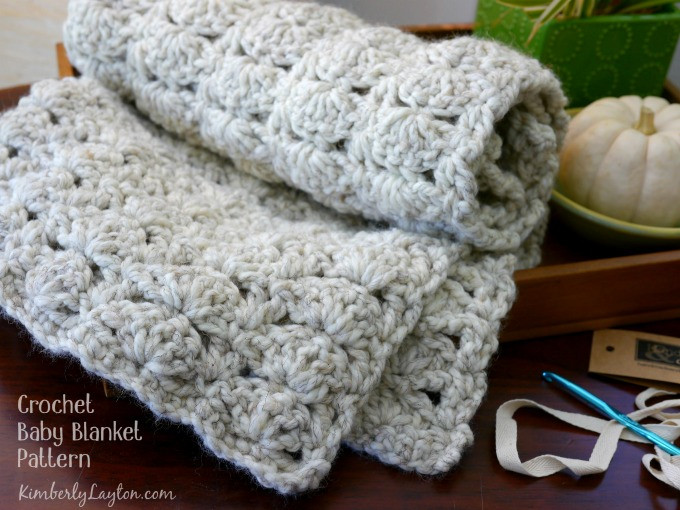 Crochet Throws Patterns Lovely Crochet Baby Blanket Pattern Of Wonderful 44 Images Crochet Throws Patterns
