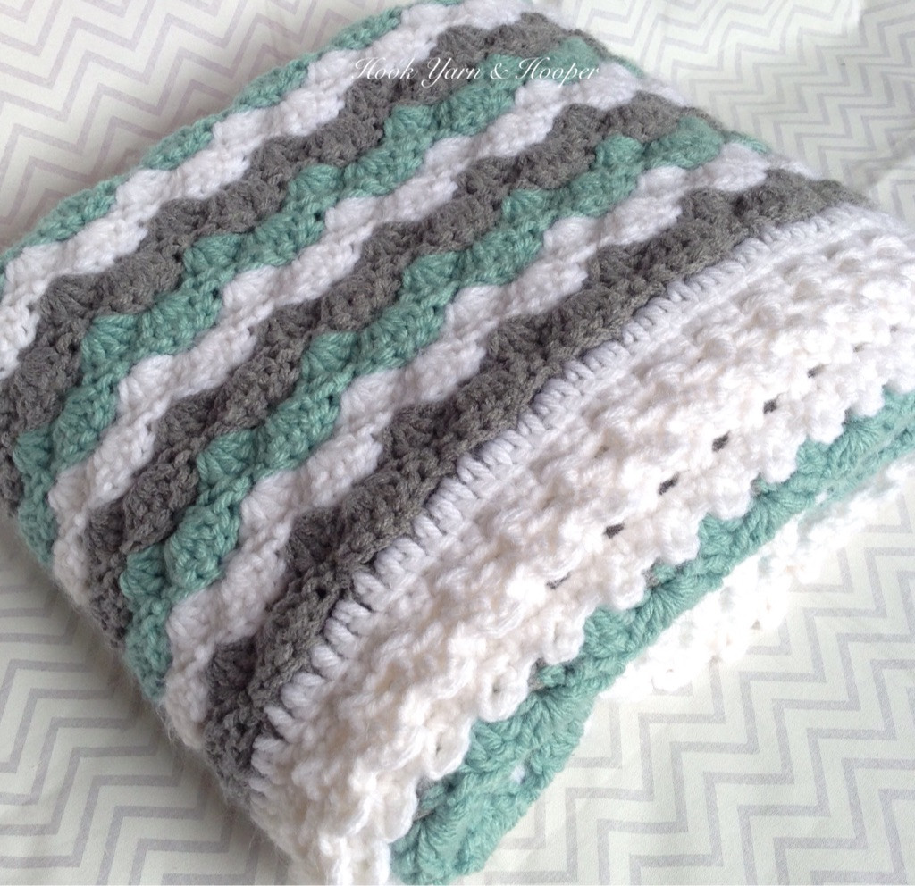 Crochet toddler Blanket Luxury Crochet Baby Blanket for Boy or Girl Of Amazing 41 Ideas Crochet toddler Blanket