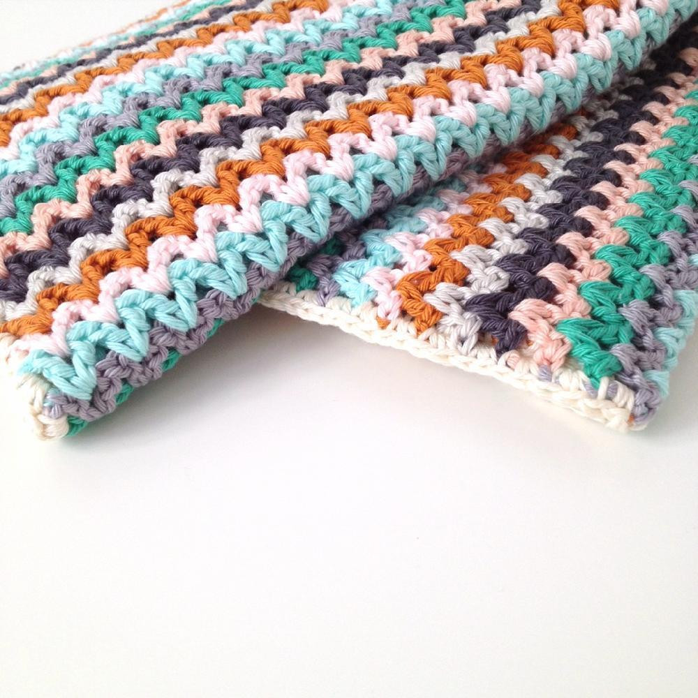 Crochet toddler Blanket New Baby Blanket Of Amazing 41 Ideas Crochet toddler Blanket