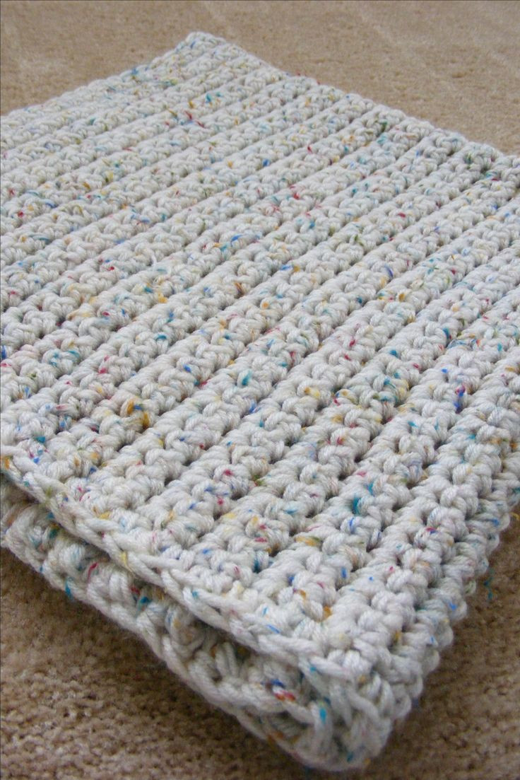 Crochet toddler Blanket New Crochet Baby Girl Blanket Patterns Of Amazing 41 Ideas Crochet toddler Blanket