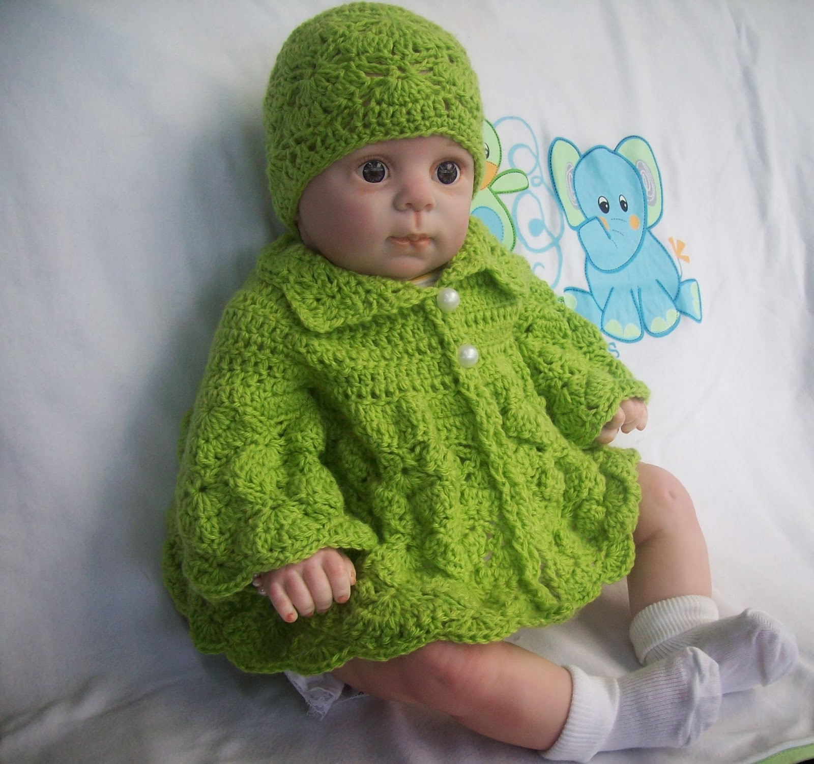 Crochet toddler Sweaters Awesome Free Crochet Patterns by Cats Rockin Crochet Of Attractive 46 Pictures Crochet toddler Sweaters