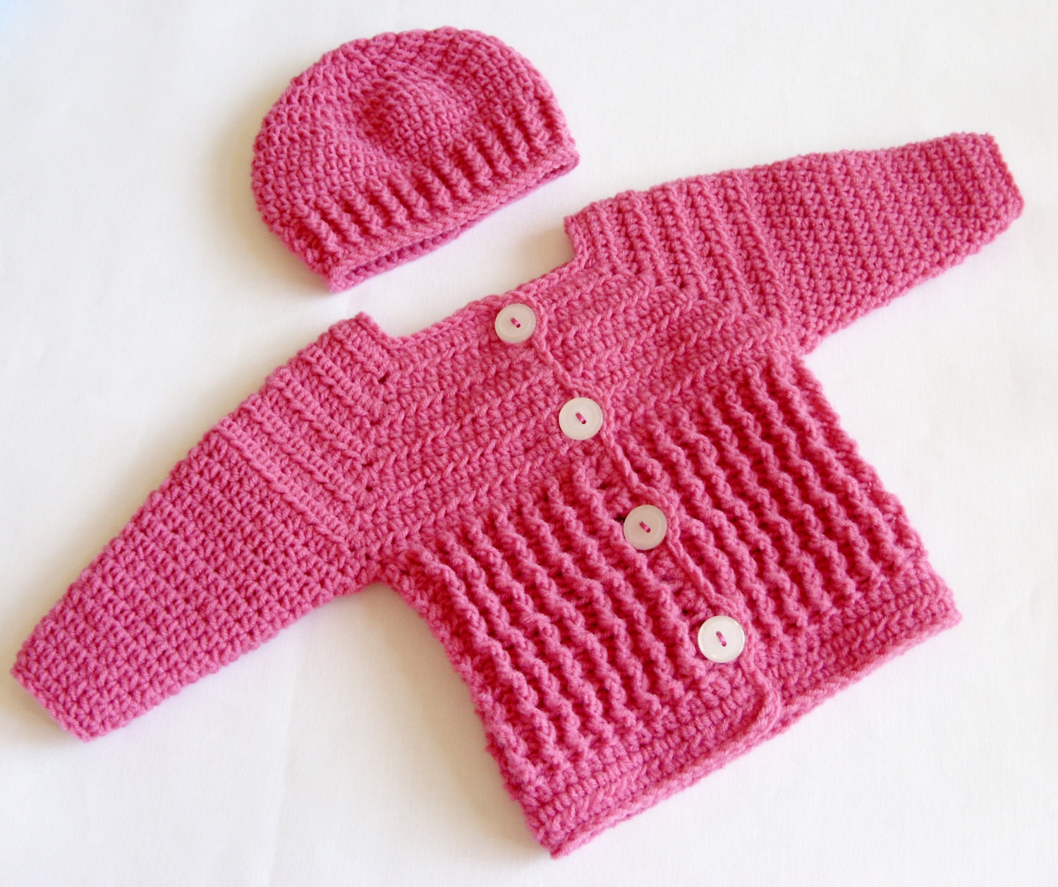 Crochet toddler Sweaters Unique Baby Girl Sweater Set Crochet Pattern Crochet Baby Sweater Of Attractive 46 Pictures Crochet toddler Sweaters