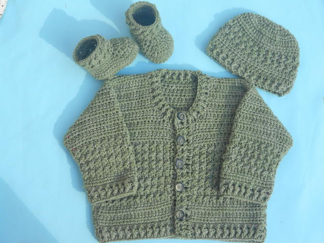 Crochet toddler Sweaters Unique Easy Crochet Baby Cardigan Of Attractive 46 Pictures Crochet toddler Sweaters
