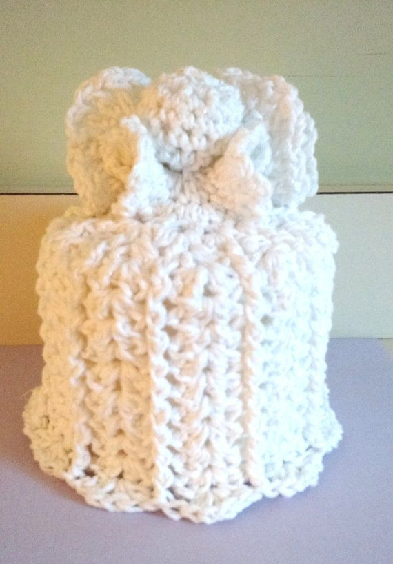 Crochet toilet Paper Cover Awesome 1000 Images About toilet Tissue Covers On Pinterest Of Attractive 46 Pictures Crochet toilet Paper Cover