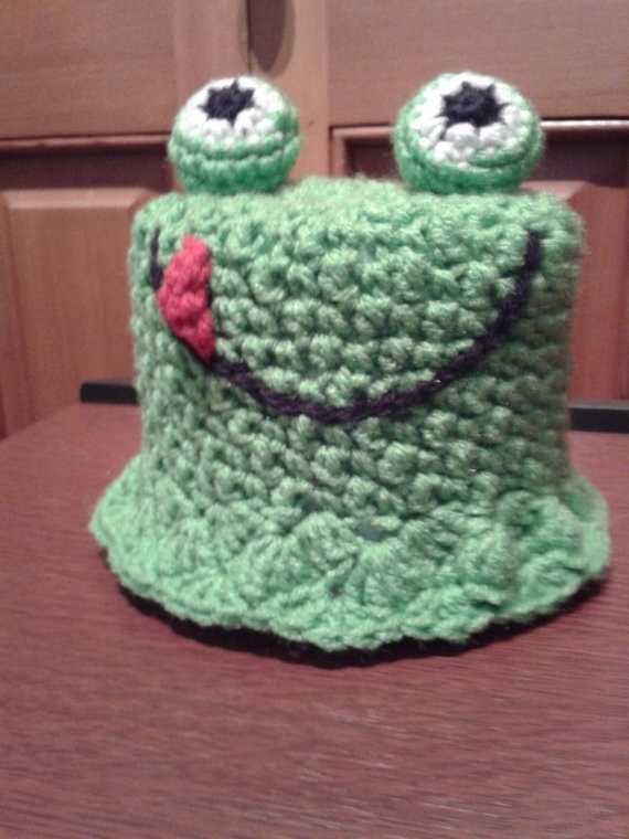 Crochet toilet Paper Cover Awesome 17 Best Images About Crochet toilet Paper Cover On Of Attractive 46 Pictures Crochet toilet Paper Cover
