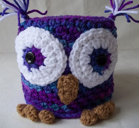 Crochet toilet Paper Cover Awesome Crochet toilet Paper Cover Of Attractive 46 Pictures Crochet toilet Paper Cover
