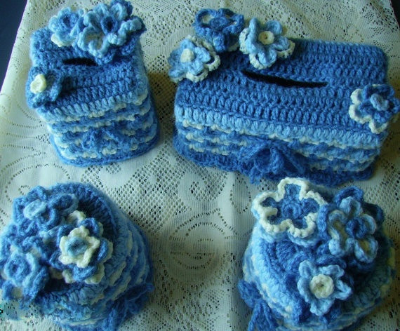 Crochet toilet Paper Cover Luxury 85 Best Images About toilet Roll Covers On Pinterest Of Attractive 46 Pictures Crochet toilet Paper Cover
