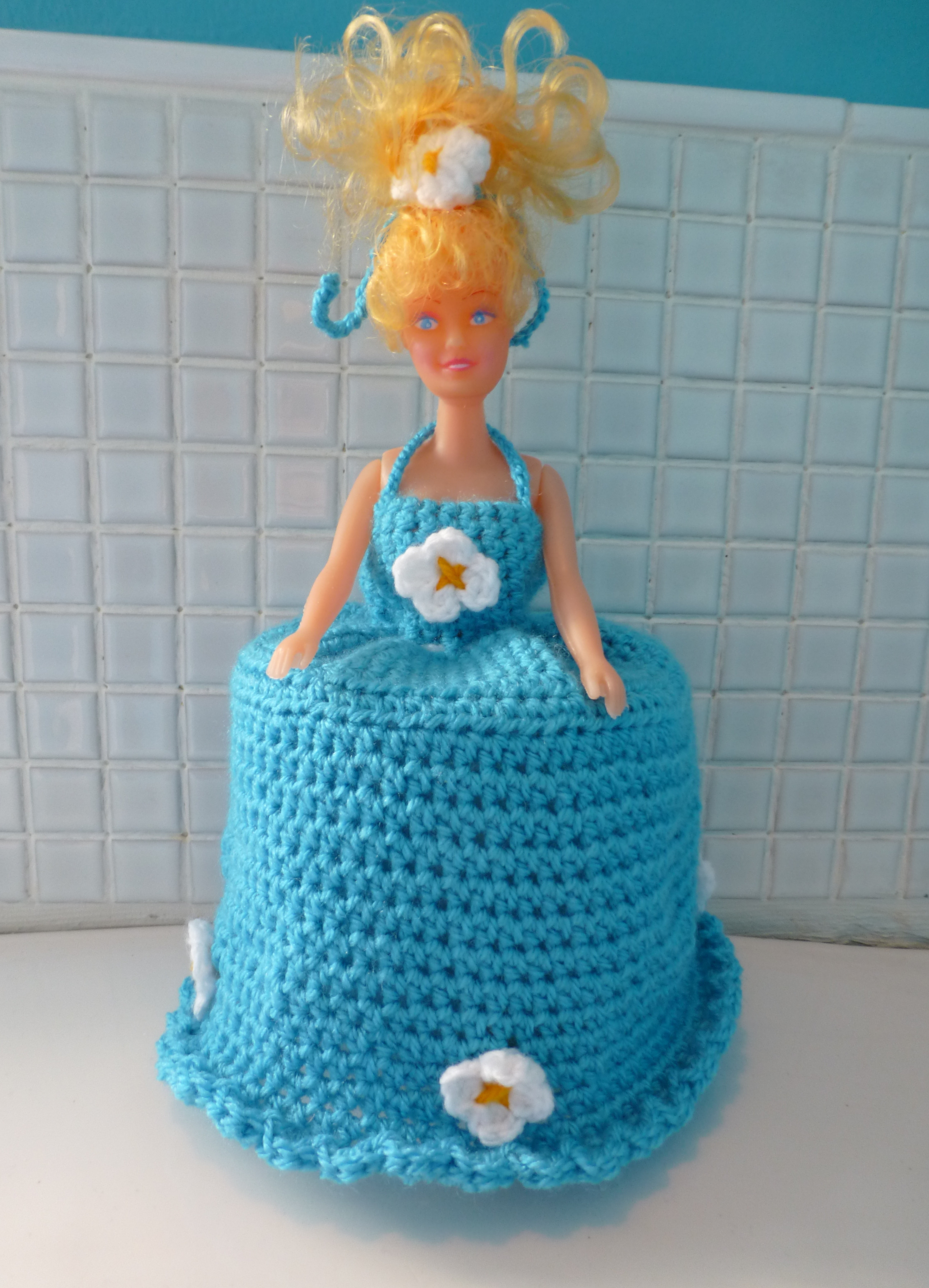 Crochet toilet Paper Cover Luxury Crochet toilet Roll Cover Doll Of Attractive 46 Pictures Crochet toilet Paper Cover