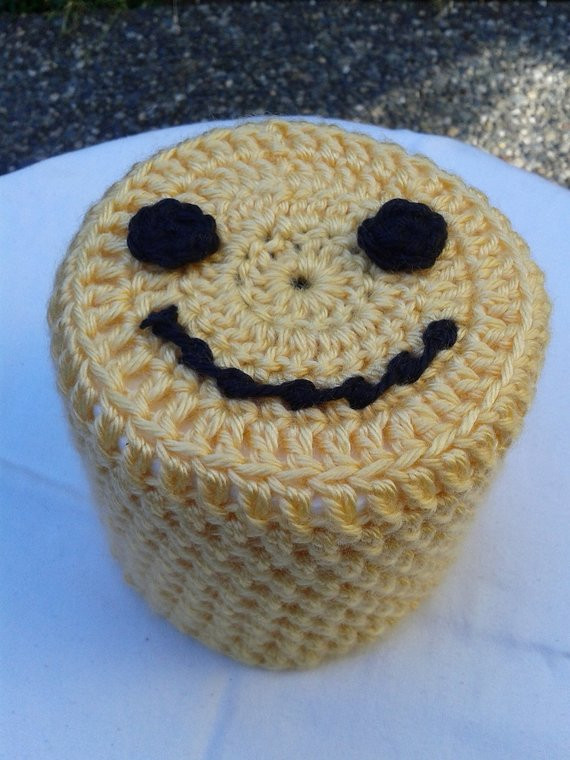 Crochet toilet Paper Cover New Items Similar to Crochet toilet Tissue Covers for Your Of Attractive 46 Pictures Crochet toilet Paper Cover