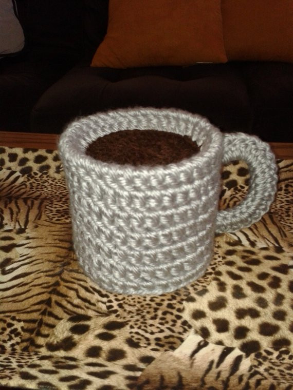 Crochet toilet Paper Cover Unique Crochet toilet Tissue Covers for Your Bathroom Of Attractive 46 Pictures Crochet toilet Paper Cover