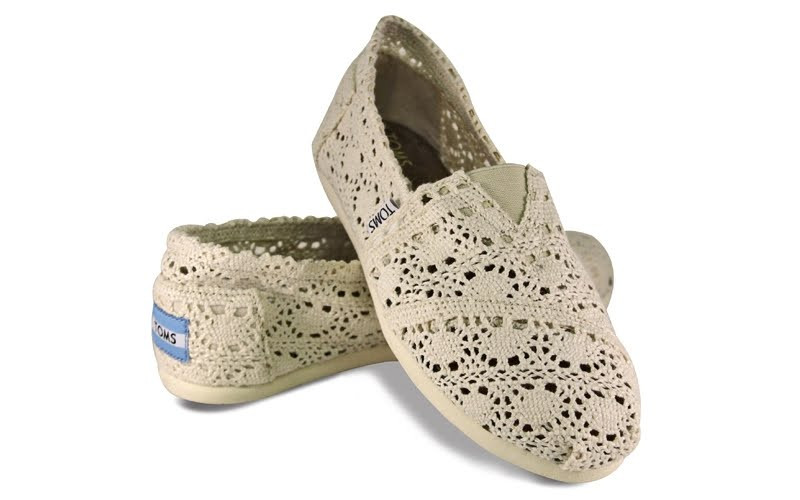 Crochet toms Elegant toms Shoes Crochet Knitting Gallery Of Top 41 Pictures Crochet toms