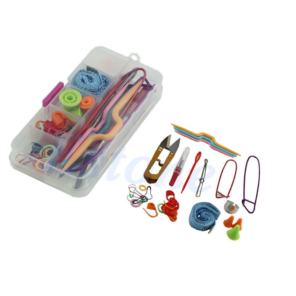 Crochet tools and Supplies Beautiful Knitting tools Crochet Needle Hook Accessories Supplies Of New 50 Ideas Crochet tools and Supplies
