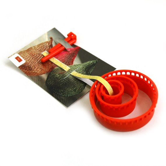 Crochet tools and Supplies Best Of Wire Crochet tool isk Invisible Spool Knitting Starter tool Of New 50 Ideas Crochet tools and Supplies
