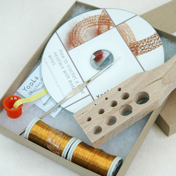 Crochet tools and Supplies Elegant 17 Best Images About 1 Knit Crochet Spin Make tools On Of New 50 Ideas Crochet tools and Supplies