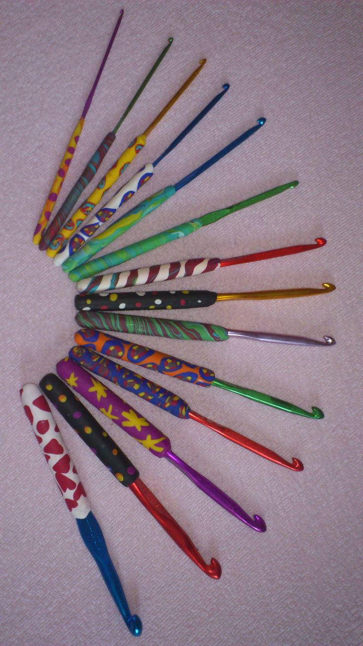 Crochet tools Lovely 51 Best Images About Crochet tools On Pinterest Of Contemporary 49 Images Crochet tools