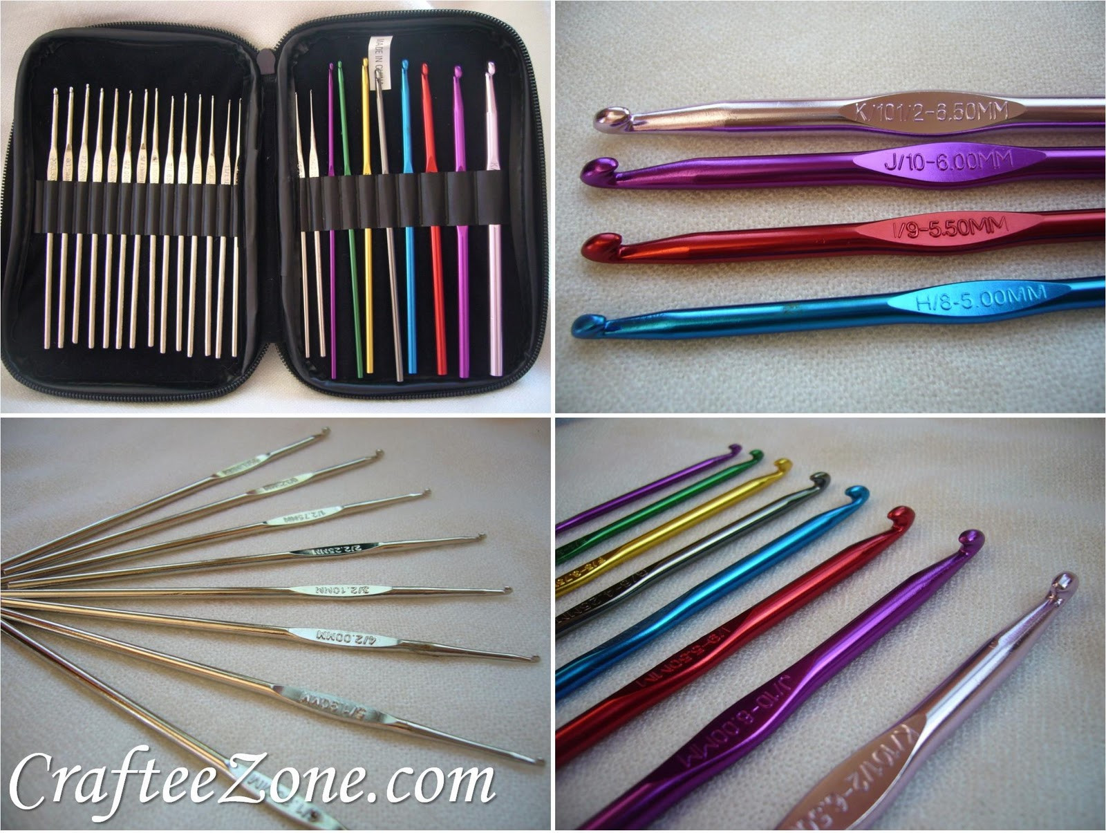 Crochet tools Lovely Craftee Zone Crochet Basics tools Of Contemporary 49 Images Crochet tools