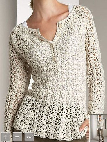 Crochet top Inspirational Crochet tops Trendy for Summer 2015 Wehotflash Of Delightful 48 Pics Crochet top
