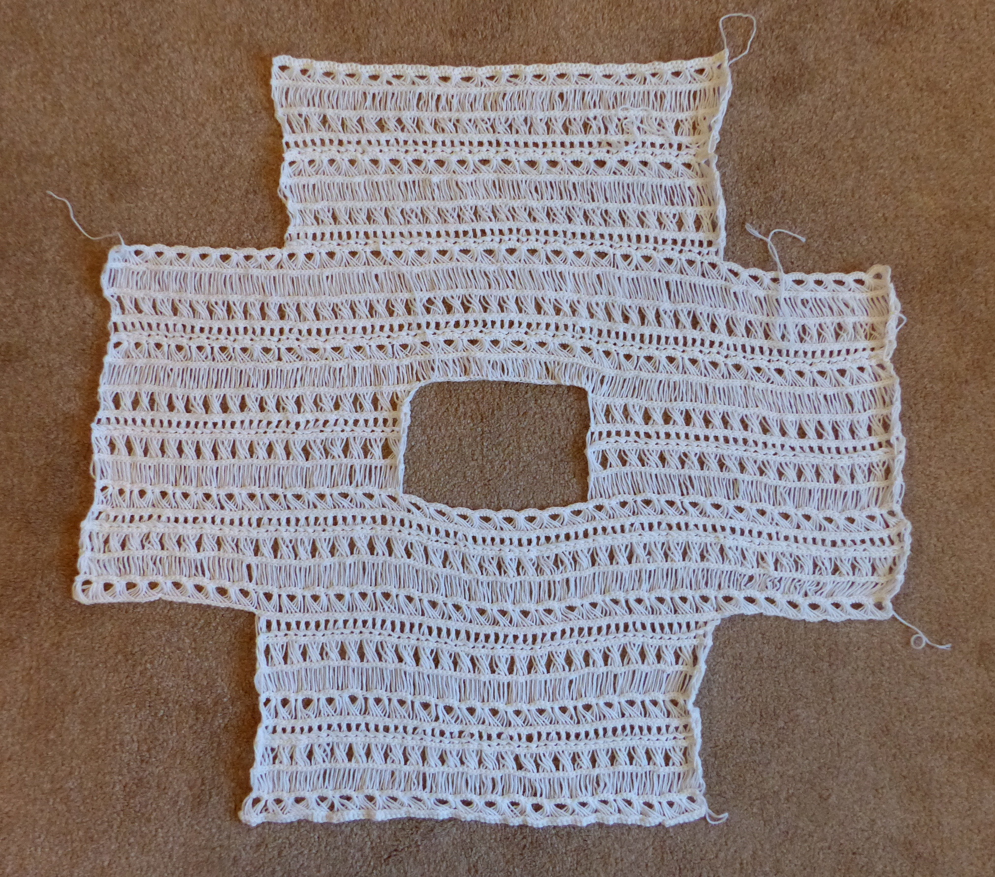 Crochet top Pattern Awesome Indian Summer Lace top Of Delightful 43 Pics Crochet top Pattern